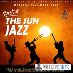 Best Of The Sun Jazz MP3 2018