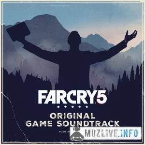 OST - Far Cry 5 (FLAC)