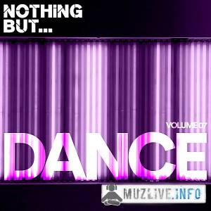 Nothing But... Dance Vol. 07 (MP3)