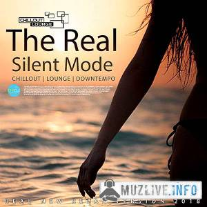 The Real Silent Mode MP3 2018