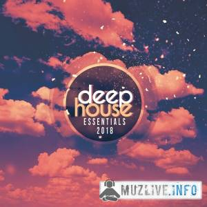 Deep House Essentials (MP3)