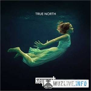 Keywest - True North (MP3)