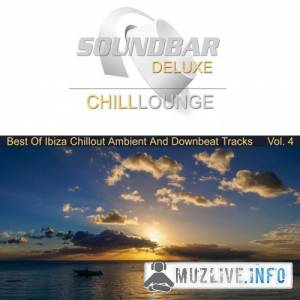 Soundbar Deluxe Chill Lounge Vol.4 (MP3)