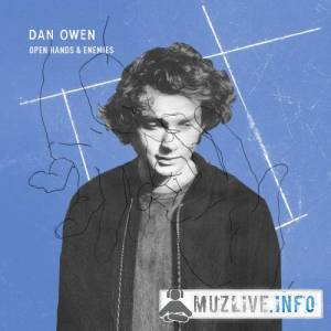 Dan Owen - Open Hands and Enemies [EP] (MP3)