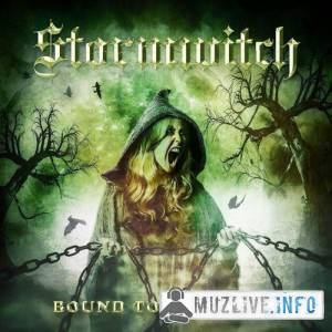 Stormwitch - Bound To The Witch (MP3)