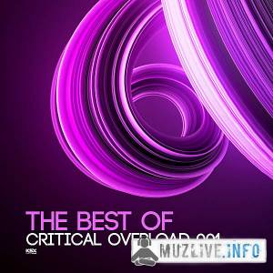 The Best Of Critical Overload 001 (MP3)