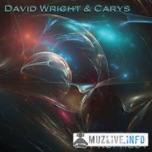 David Wright & Carys - Prophecy MP3 2017