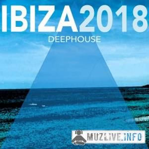 Ibiza 2018 Deep House (MP3)