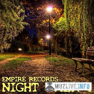 Empire Records: Night Walk 4 (MP3)