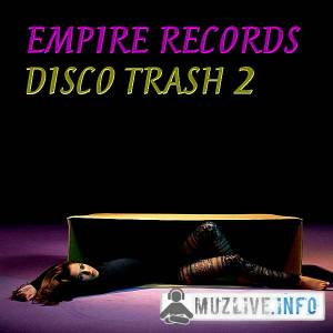 Empire Records: Disco Trash 2 (MP3)