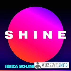 SHINE Ibiza Soundtrack (MP3)