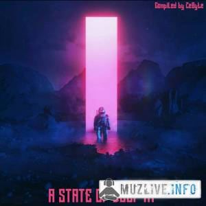 A State Of Deep III [Compiled by ZeByte] FLAC 2018