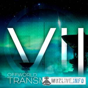Offworld Transmissions Vol.7 MP3 2018