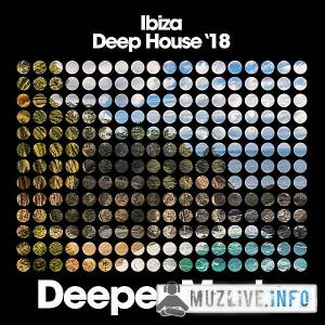 Ibiza Deep House 18 (MP3)