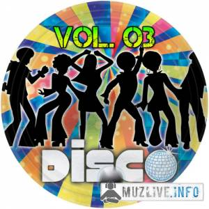 Italo Super Hits Vol.3 (MP3)