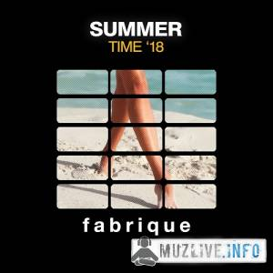 Summer Time '18 MP3 2018