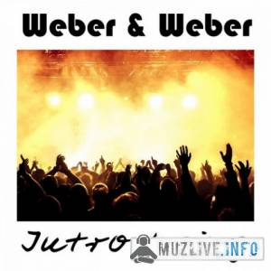 Weber & Weber - Introducing FLAC 2018