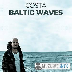 Costa: Baltic Wave (MP3)