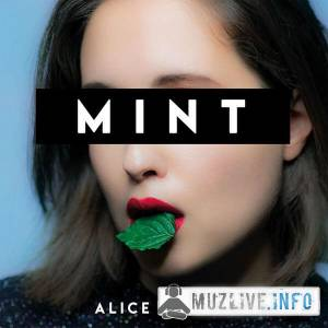 Alice Merton - Mint FLAC 2019