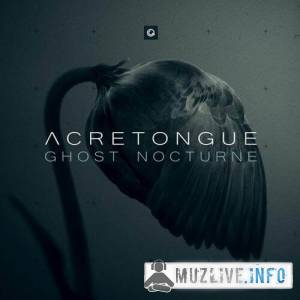 Acretongue - Ghost Nocturne FLAC 2019