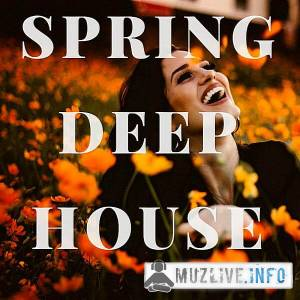 Spring Deep House MP3 2019