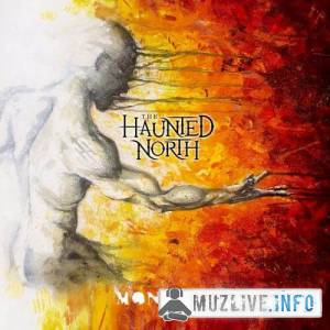 The Haunted North - Monster MP3 2019