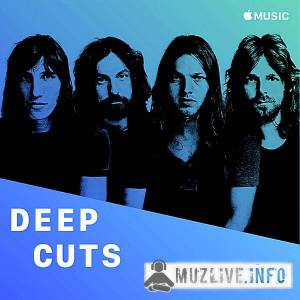 Pink Floyd - Deep Cuts (MP3)