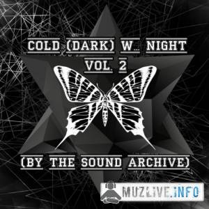 Cold (Dark) W... Night vol. 2 (MP3)