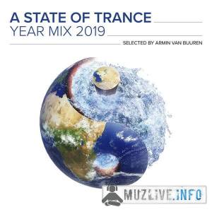 A State Of Trance Year Mix FLAC 2019