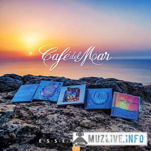 Café Del Mar Essentials Vol.1 FLAC 2019