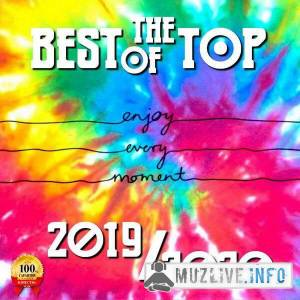 Best of the Top 2019/2020 FLAC 2020