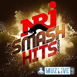 NRJ Smash Hits 2020 FLAC 2020