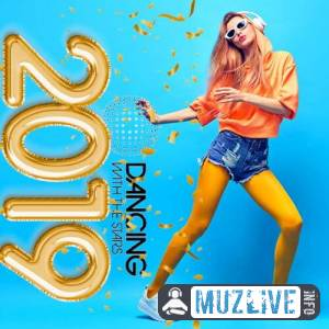 Dancing Presents - Stars Year Best MP3 2019
