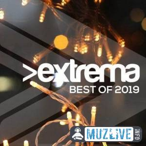 Extrema Global: Best of 2019 MP3 2020