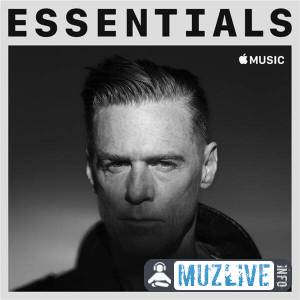 Bryan Adams - Essentials MP3 2020