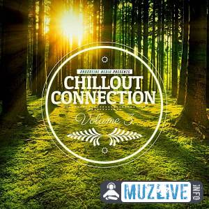 Chillout Connection Vol.3 (Andorfine Records) MP3 2020