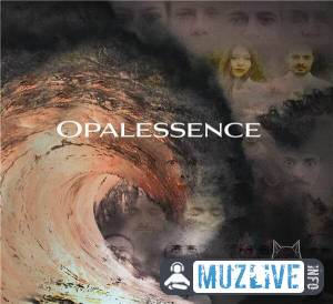 Childwood - Opalessence FLAC 2020