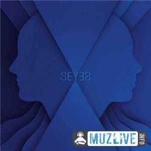 Seyes - Beauty Dies MP3 2020