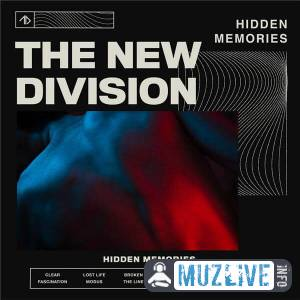 The New Division - Hidden Memories MP3 2020