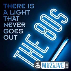 There Is a Light That Never Goes Out: The 80s MP3 2020