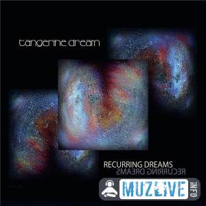 Tangerine Dream - Recurring Dreams MP3 2020