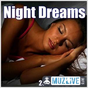 Night Dreams MP3 2020