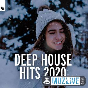 Deep House Hits 2020 (Armada Music) FLAC 2020
