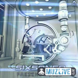Sixsense - Present Pulse MP3 2020