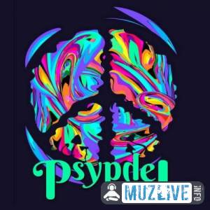 Advanced Suite - Psypher MP3 2020