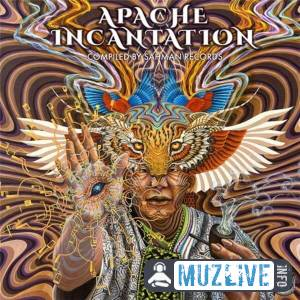 Apache Incantation MP3 2020