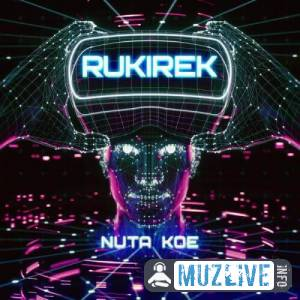 Rukirek - Nuta Koe (MP3)