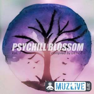 Psychill Blossom [Vol. 1] MP3 2020