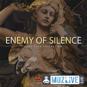 Enemy Of Silence MP3 2020