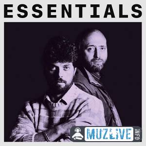 The Alan Parsons Project - Essentials MP3 2020